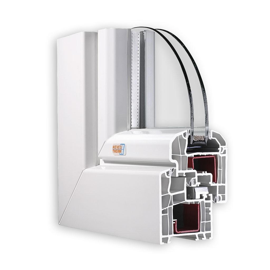 1362676532-ablak-premium-white-shadow1024x1024-1024