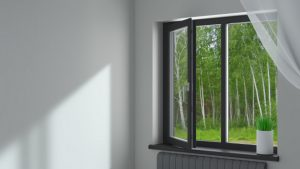 műanyag ablak rendelés